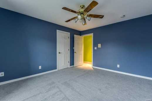 5510 Pine Wood Forest - Photo 44