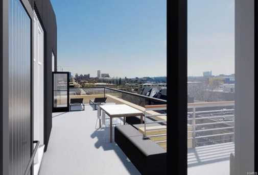 4101 Laclede Ave #302 - Photo 4