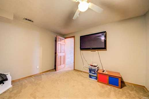 107 Country Crossing Estates Court - Photo 34