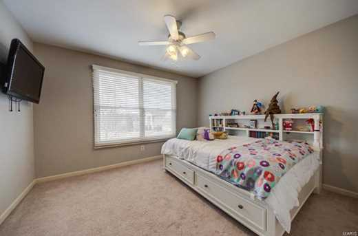 107 Country Crossing Estates Court - Photo 32