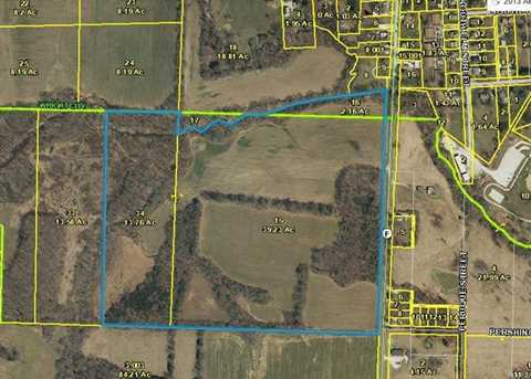 0 State Highway F - 55 +/- Acres - Photo 8