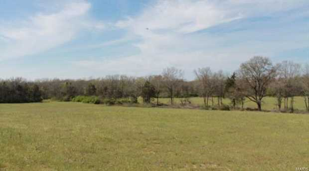 0 State Highway F - 55 +/- Acres - Photo 4