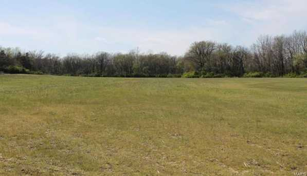 0 State Highway F - 55 +/- Acres - Photo 2