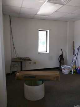 4175 Old State Road M - Photo 10
