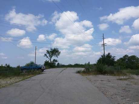 4175 Old State Road M - Photo 2