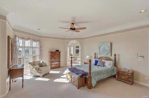 7190 Christopher Dr - Photo 14