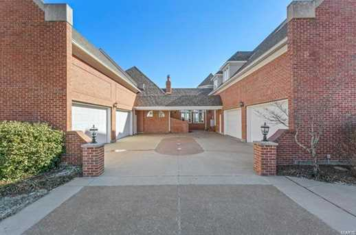 7190 Christopher Dr - Photo 48
