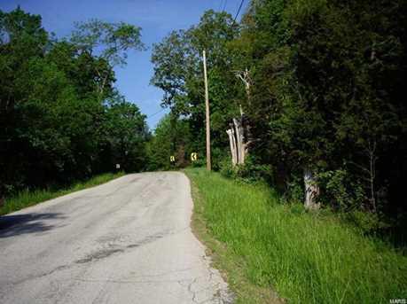 0 9 04 Acres - Highway 30 - Photo 10