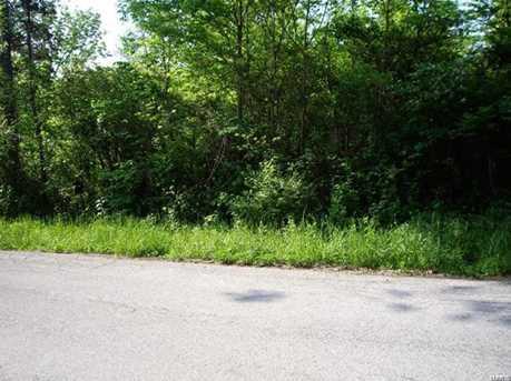 0 9 04 Acres - Highway 30 - Photo 8