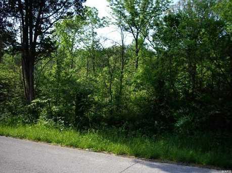 0 9 04 Acres - Highway 30 - Photo 12