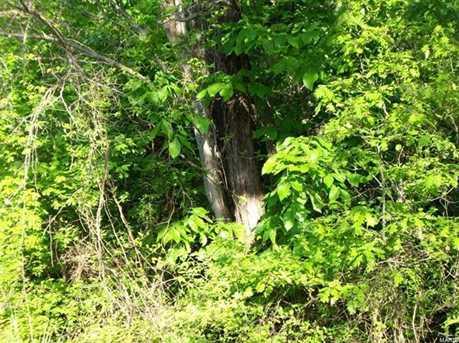 0 9 04 Acres - Highway 30 - Photo 4