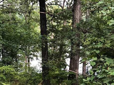 126 Lot Wild Deer Dr - Photo 1