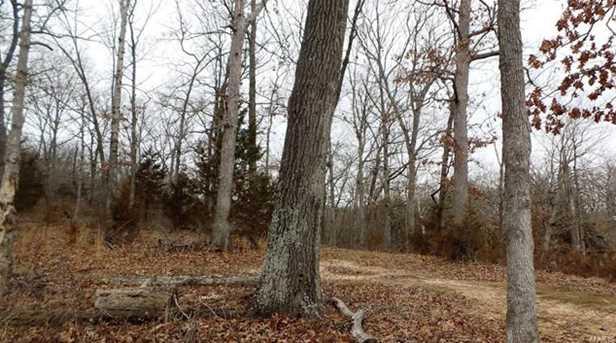 126 Lot Wild Deer Dr - Photo 18