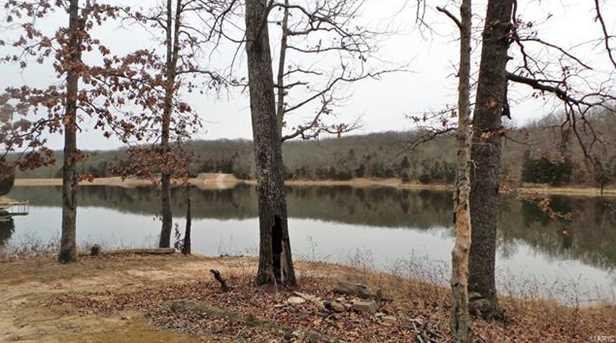 126 Lot Wild Deer Dr - Photo 10