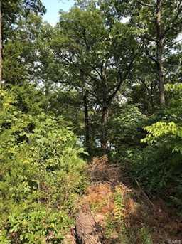 126 Lot Wild Deer Dr - Photo 2