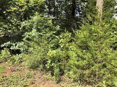 126 Lot Wild Deer Dr - Photo 4