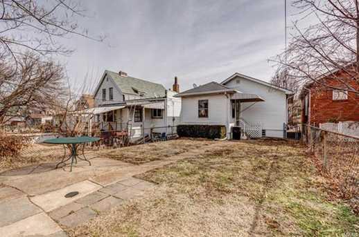 4561 Ray Avenue - Photo 18