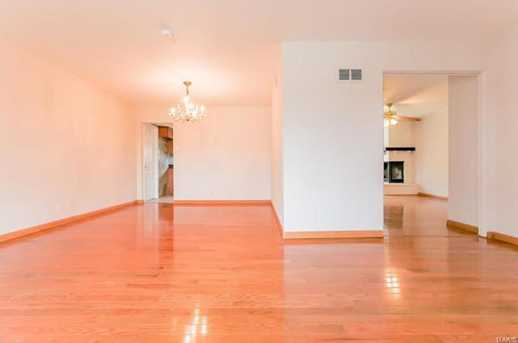 1139 Indian Trails - Photo 4