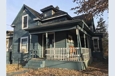 910 Jefferson Avenue - Photo 1