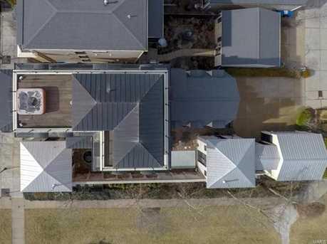 3520 Galt House Dr - Photo 64