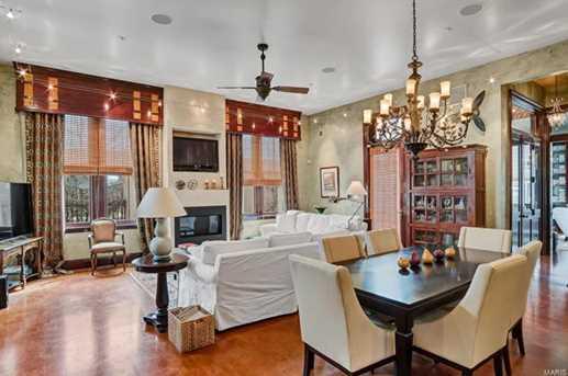 3520 Galt House Dr - Photo 8
