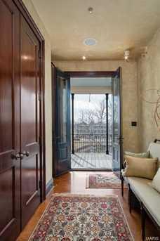 3520 Galt House Dr - Photo 20