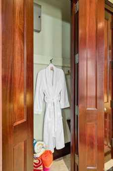 3520 Galt House Dr - Photo 60