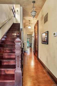 3520 Galt House Dr - Photo 34
