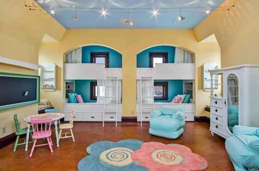 3520 Galt House Dr - Photo 30