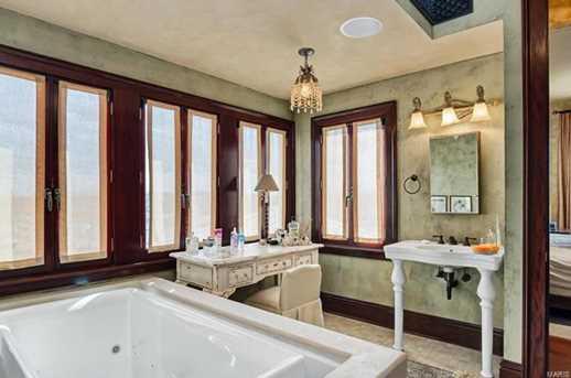 3520 Galt House Dr - Photo 18