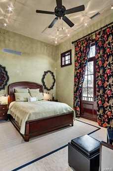 3520 Galt House Dr - Photo 54