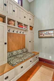 3520 Galt House Dr - Photo 50