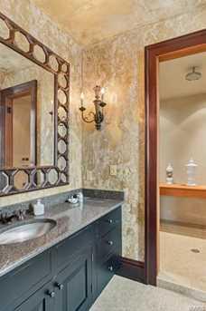3520 Galt House Dr - Photo 40
