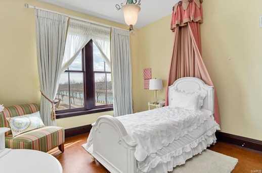 3520 Galt House Dr - Photo 28