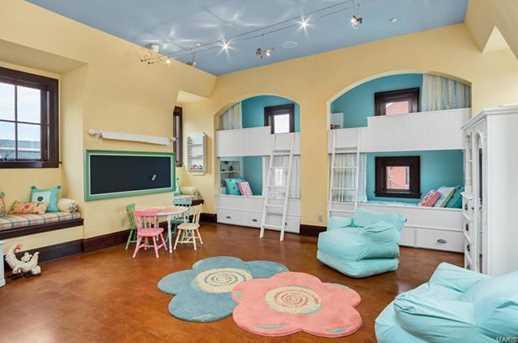 3520 Galt House Dr - Photo 32