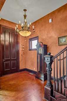 3520 Galt House Dr - Photo 12