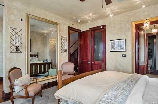 3520 Galt House Dr - Photo 16
