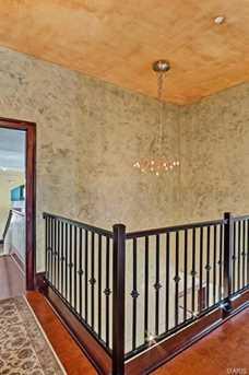 3520 Galt House Dr - Photo 26