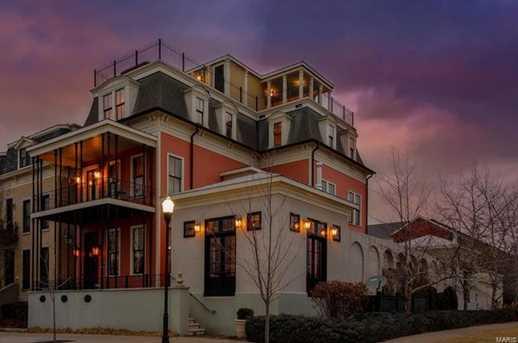 3520 Galt House Dr - Photo 2