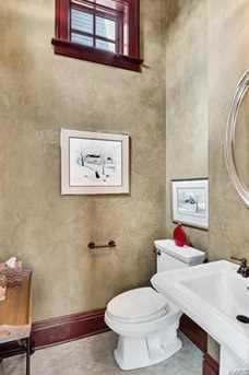 3520 Galt House Dr - Photo 58