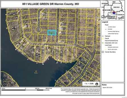 851 Village Green Dr - Photo 2