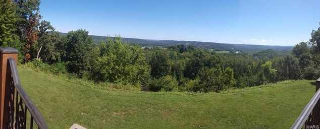 17134 Hidden Valley Forest - Photo 2
