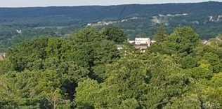 17134 Hidden Valley Forest - Photo 14