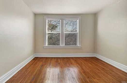 1369 McCausland Avenue #2S - Photo 4