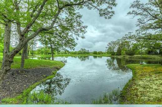 1418 Sycamore Lake Dr - Photo 76