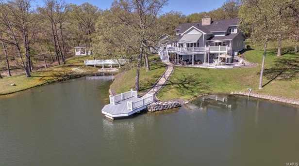 1418 Sycamore Lake Dr - Photo 2