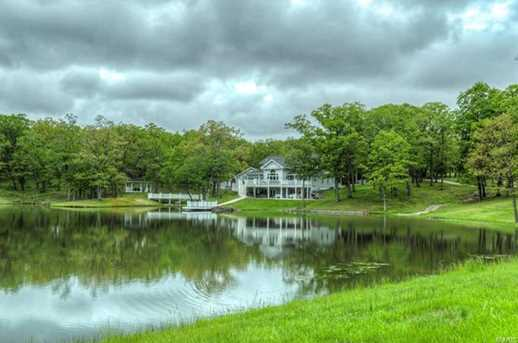 1418 Sycamore Lake Dr - Photo 80