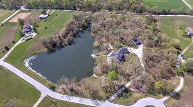 1418 Sycamore Lake Dr - Photo 82