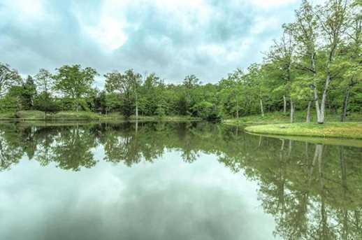 1418 Sycamore Lake Dr - Photo 74