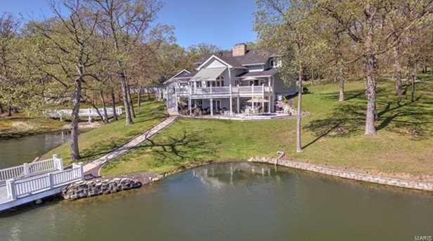 1418 Sycamore Lake Dr - Photo 84